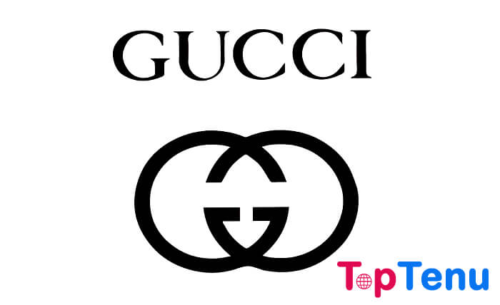 Gucci Most Expensive Clothing Brands