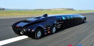 Wubbo Superbusis
